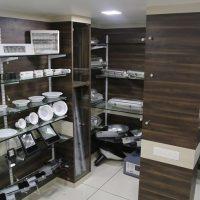 production-set-up
