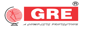 GRE ELECTRONICS PVT. LTD