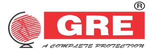 GRE ELECTRONICS PVT. LTD